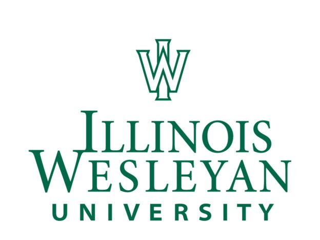 LCA Textbook for Illinois Wesleyan University course image