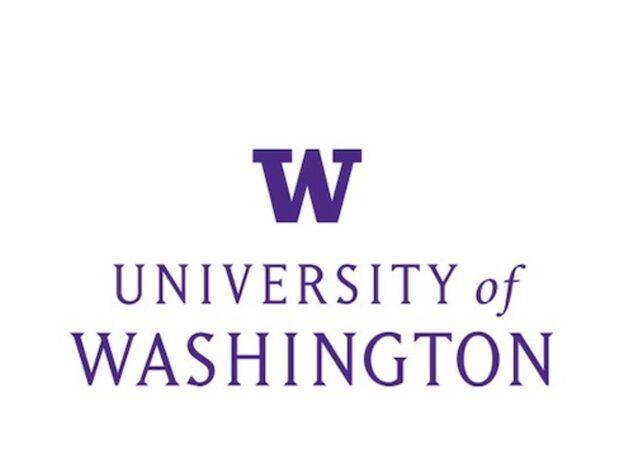 LCA Textbook for University of Washington course image