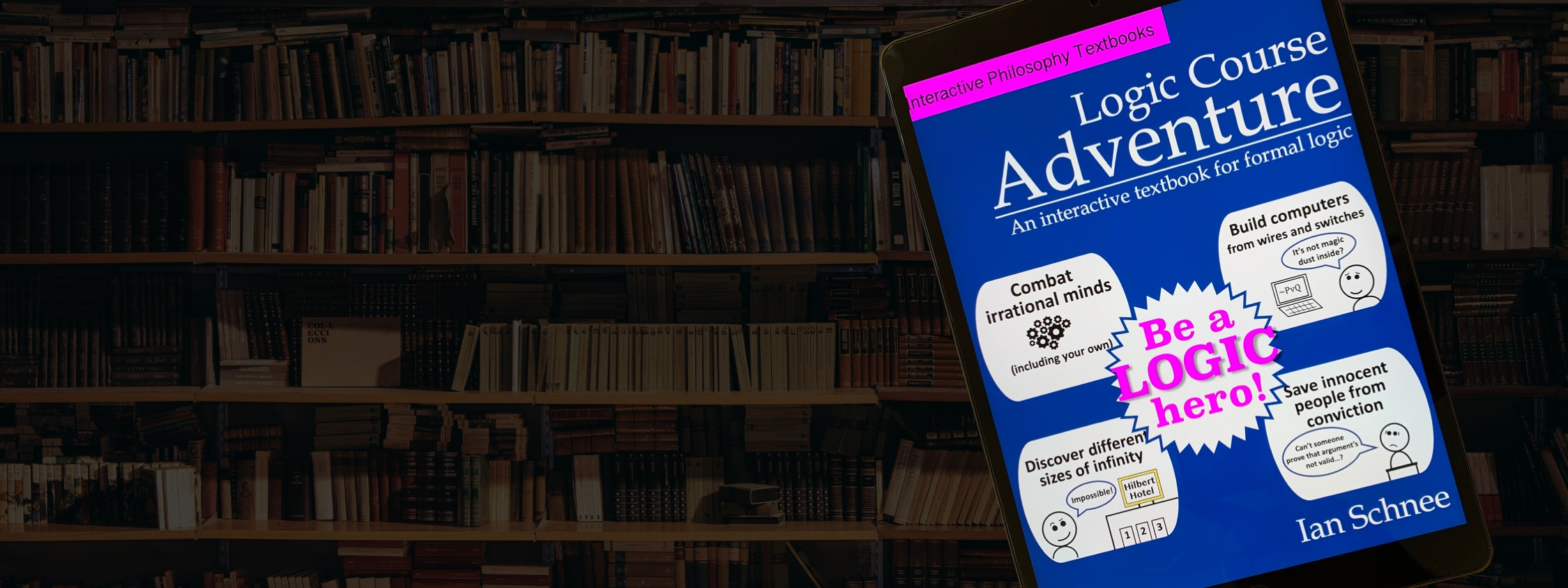 Fully Online and 100% Auto-Graded Just $8.99 per Student
